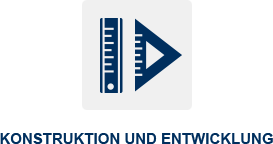 konstruktion_icon_01